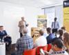ELA 2016 seminars