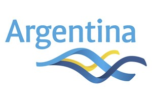 ELA 2016 Argentina