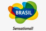 ELA 2016 Brasil