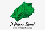 ELA 2016 St Helena Island