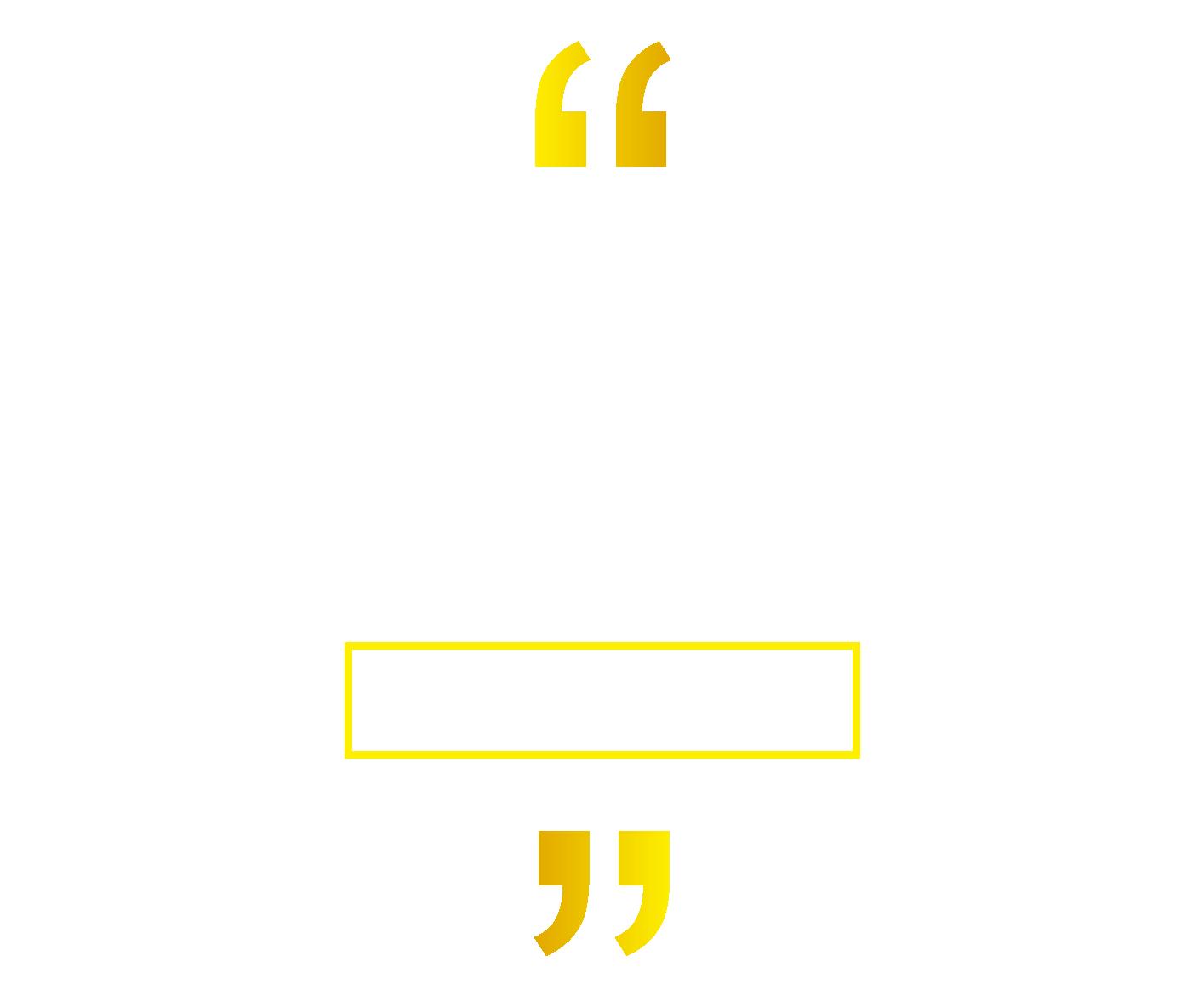 why ELA