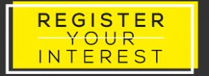 register ELA